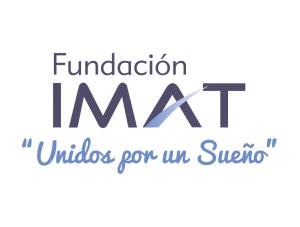 Fundación IMAT