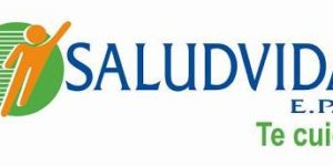 Logo_Saludvida1