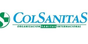 logo-colsanitas-4