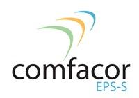 logo-eps